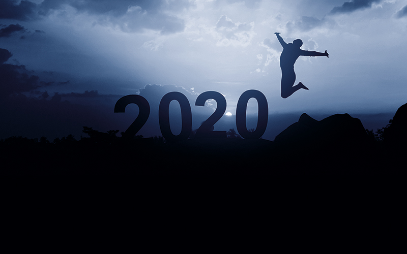TFA 2020 Financial Resolutions